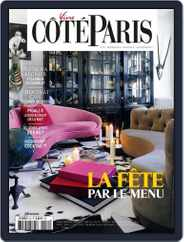 Côté Paris (Digital) Subscription December 9th, 2015 Issue