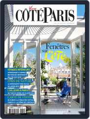 Côté Paris (Digital) Subscription June 2nd, 2015 Issue