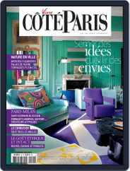 Côté Paris (Digital) Subscription March 31st, 2015 Issue