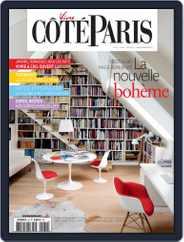 Côté Paris (Digital) Subscription April 2nd, 2014 Issue
