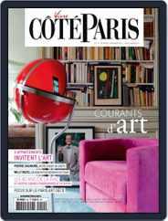 Côté Paris (Digital) Subscription October 13th, 2013 Issue