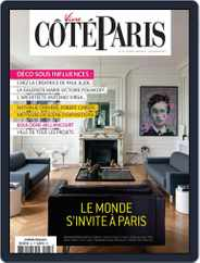 Côté Paris (Digital) Subscription February 7th, 2013 Issue