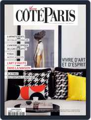 Côté Paris (Digital) Subscription October 11th, 2012 Issue