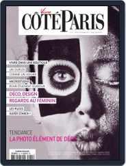 Côté Paris (Digital) Subscription August 26th, 2012 Issue
