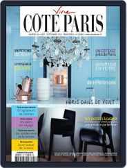 Côté Paris (Digital) Subscription August 25th, 2011 Issue