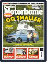 Practical Motorhome (Digital) Subscription July 1st, 2019 Issue