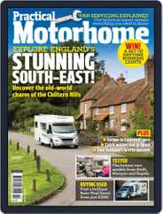 Practical Motorhome (Digital) Subscription February 1st, 2018 Issue