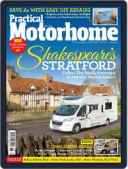 Practical Motorhome (Digital) Subscription April 6th, 2016 Issue