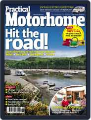 Practical Motorhome (Digital) Subscription April 10th, 2013 Issue