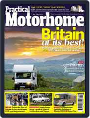Practical Motorhome (Digital) Subscription March 13th, 2013 Issue