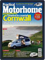 Practical Motorhome (Digital) Subscription July 6th, 2011 Issue
