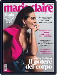 Marie Claire Italia (Digital) Subscription April 1st, 2019 Issue