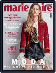 Marie Claire Italia (Digital) Subscription February 1st, 2019 Issue