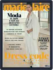 Marie Claire Italia (Digital) Subscription November 1st, 2018 Issue