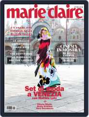 Marie Claire Italia (Digital) Subscription September 1st, 2018 Issue