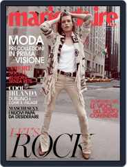 Marie Claire Italia (Digital) Subscription August 1st, 2015 Issue