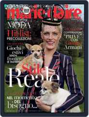 Marie Claire Italia (Digital) Subscription July 16th, 2013 Issue