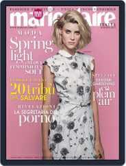 Marie Claire Italia (Digital) Subscription April 18th, 2013 Issue