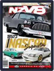 NZV8 (Digital) Subscription July 1st, 2020 Issue