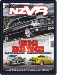 NZV8 (Digital) Subscription May 4th, 2018 Issue