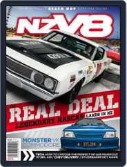 NZV8 (Digital) Subscription April 1st, 2017 Issue