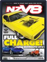 NZV8 (Digital) Subscription February 1st, 2017 Issue