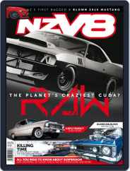 NZV8 (Digital) Subscription April 6th, 2016 Issue