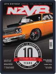 NZV8 (Digital) Subscription April 2nd, 2015 Issue