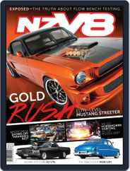 NZV8 (Digital) Subscription March 8th, 2015 Issue