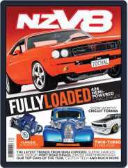 NZV8 (Digital) Subscription December 18th, 2014 Issue
