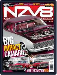 NZV8 (Digital) Subscription March 10th, 2013 Issue