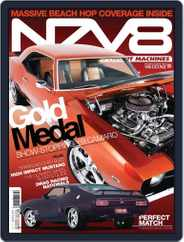 NZV8 (Digital) Subscription April 9th, 2012 Issue
