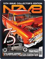 NZV8 (Digital) Subscription July 10th, 2011 Issue