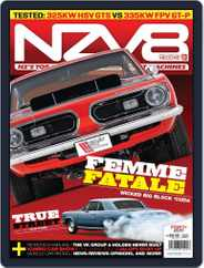 NZV8 (Digital) Subscription February 13th, 2011 Issue