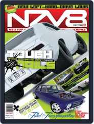 NZV8 (Digital) Subscription June 13th, 2010 Issue