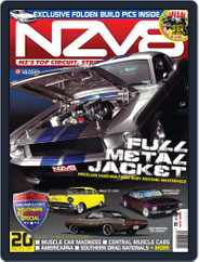 NZV8 (Digital) Subscription March 14th, 2010 Issue