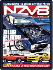 NZV8 (Digital) Subscription November 2nd, 2009 Issue