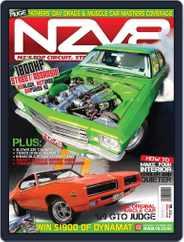 NZV8 (Digital) Subscription October 4th, 2009 Issue