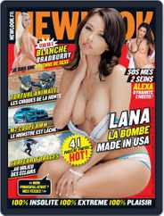 NEWLOOK - France (Digital) Subscription September 1st, 2016 Issue