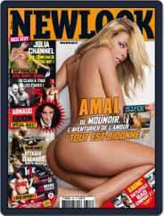 NEWLOOK - France (Digital) Subscription March 1st, 2010 Issue