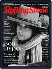 Rolling Stone France (Digital) Subscription May 14th, 2019 Issue