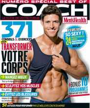 Coach - France (Digital) Subscription December 1st, 2015 Issue