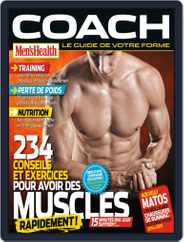 Coach - France (Digital) Subscription September 29th, 2014 Issue