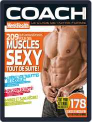 Coach - France (Digital) Subscription June 28th, 2013 Issue