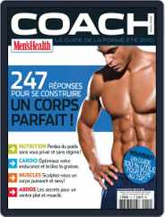 Coach - France (Digital) Subscription November 6th, 2012 Issue