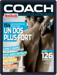 Coach - France (Digital) Subscription October 30th, 2012 Issue