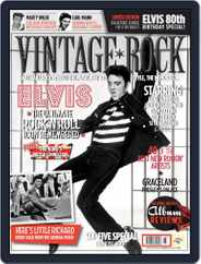 Vintage Rock (Digital) Subscription December 17th, 2014 Issue