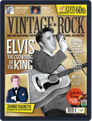 Vintage Rock (Digital) Subscription April 11th, 2014 Issue
