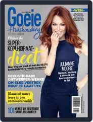 Goeie Huishouding (Digital) Subscription May 23rd, 2016 Issue