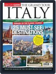 Italia (Digital) Subscription October 25th, 2018 Issue